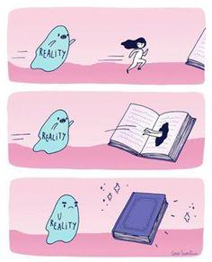 Realidad:-(