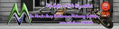 Kiralık Şoför Hizmeti: Moto Vale İzmir