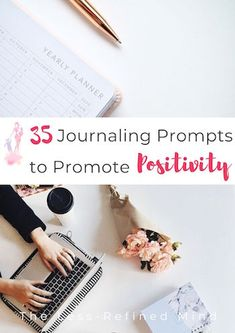 Journaling prompts to promote positivity and wellbeing, and improve your mental health. Journal prompts for self discovery - 35 inspirational ideas and how they can have a positive influence on your wellbeing. Positive Mindset, Positive Life, Positive Affirmations, Appreciate What You Have, Conscious Parenting, Breastfeeding Support, Feeling Stressed, Self Discovery, Staying Positive
