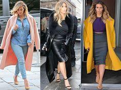 kim-kardashian-casaco