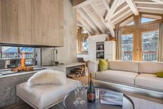 Chalet Kibo - Picture gallery