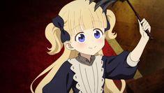 Anime Child, Screen Shot, Aesthetic Anime, Otaku, Disney Characters, Fictional Characters, House, Manga, Comics