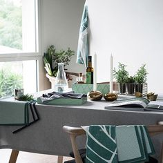 Master the art of dining in style! #hostesswiththemostess #dinner #HMHome