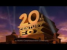Disney Buys Century Fox In Landmark Media Deal - Walt Disney Monde Hercule Poirot, Film Company Logo, 20th Century Fox, Oscar Movies, Netflix, Film Logo, Cheer Party, People Having Fun, The Greatest Showman