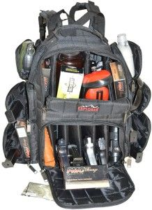 Backpack Range Bag with Large Padded Deluxe Tactical Divider and 9 Clip Mag Holder Rangemaster Gear Bag Explorer black -- Check this awesome product by going to the link at the image. Hunting Bags, Hunting Gear, Fishing Backpack, Tackle Bags, Range Bag, Tactical Bag, Tactical Pouches, Personalized Backpack, Hunting Accessories