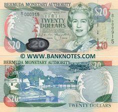 2 000 pesetas till ibanez