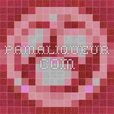 pamaliqueur.com