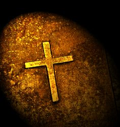 The symbol of our faith.  Please review our Christian Counseling Program #christiancounselingprogram