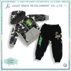 Baby Boy Outfits, Kids Outfits, Kids Clothes Boys, Baby Body, Red Hoodie, Toddler Fashion, Jogging, Sporty, Man Shop