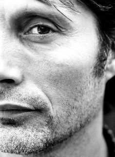 Mads.......Sent by a special friend on Pinterest!!!!!!!!