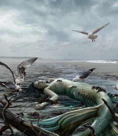 https://cdnb.artstation.com/p/assets/images/images/010/165/715/large/david-benzal-south-mermaids-beach.jpg?1522922493