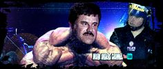El Chapo Guzman on Testosterone Channel, Youtube, El Chapo, Youtubers, Youtube Movies