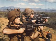 South African Air Force, Army Day, Nostalgic Images, Defence Force, Tactical Survival, Stargate, African History, Afrikaans, Special Forces