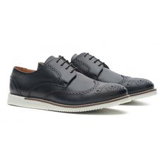 9caf8fb76 7 melhores imagens da pasta Meu estilo - sapatos | Meu estilo, Couro ...