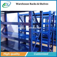 Check out this product on Alibaba.com App:Warehouse storage iron rack furniture warehouse storage rack display rack for gas station https://m.alibaba.com/ZJ32Yv