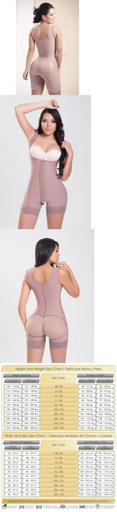 Lencería Y Pijamas Faja Camiseta Colombiana Para Eliminar Los Gorditos De La Espalda Co Cheap Sales Ropa De Mujer En Fajate