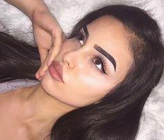 Turkish beauty ig: ayline.ea