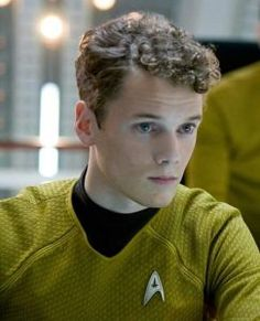 20 Notable Celebrity Deaths of 2016 – Page 15 – IM Boston BuzzStar Trek's Anton Yelchin died because of traumatic asphyxia. His car rolled down the driveway and pinned him against a security fence. It was confirmed that his injuries would kill him in a minute.