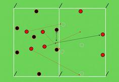 Football Pro, Carlo Ancelotti, Munich, Soccer, Sports, Closet, Soccer Drills, Storage, Football Drills