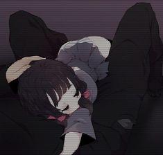 - ❝𝒢𝑜𝓉 𝓉𝒽𝑒 𝒸𝒾𝓉𝓎 𝑜𝓃 𝒻𝒾𝓇𝑒, 𝒷𝒾𝓉𝒸𝒽 𝓁𝓎𝒾𝓃𝑔 𝑜𝓃 𝓂𝑒 𝓁𝒾𝓀𝑒 𝓈𝒽𝑒 𝓉𝒾𝓇𝑒𝒹❞ ⠀⠀⠀⠀⠀⠀⠀⠀⠀⠀⠀⠀⠀⠀⠀⠀⠀⠀⠀⠀⠀⠀⠀⠀⠀⠀⠀⠀ ᴛᴀɢs࿐⠀⠀⠀⠀⠀⠀⠀⠀⠀⠀⠀⠀⠀⠀⠀⠀⠀⠀⠀⠀⠀ Cute Anime Pics, Cute Anime Couples, Daddy Aesthetic, Aesthetic Anime, Looks Kawaii, Ecchi Neko, Image Manga, Dark Anime, Animes Wallpapers