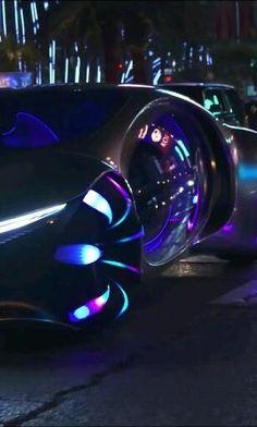 Exotic Sports Cars, Cool Sports Cars, Super Sport Cars, Luxury Sports Cars, Exotic Cars, Cool Cars, Rs6 Audi, Audi Tt, Sports Cars Lamborghini