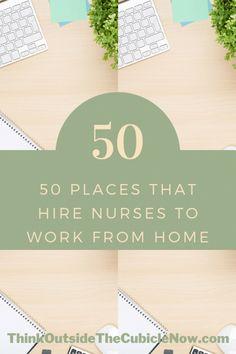 Great Qualities To Look For In Nursing Schools Harmonysanchez8 Profile Pinterest