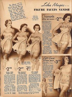 Sears & Roebuck spring and summer 1938 (120) by juffrouwjo, via Flickr