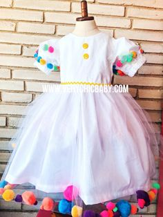 0e565bba2b0d1 Minnie Mouse Celebration Outfit, Minnie Mouse Dress, Minnie Dress, Mickey Mouse  Dress, Minnie Birthday Outfit
