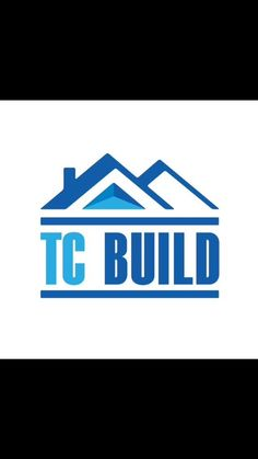 Experienced Carpenters Required - http://www.austree.com.au/ads/jobs/construction-trades/other-construction-trades/experienced-carpenters-required/25685/