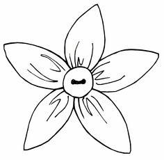 idea-arkisto: idea # 02 :kangaskukka
