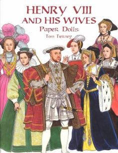 henry vll broke with rome essay King henry viii essay khalil j a brief history of henry viii, derek wilson, 2009 basically, the story of king henry viii's life is this: he was born in 1491 of henry vii and elizabeth of york.