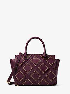 9e957f599593 Michael Kors  Designer handbags