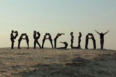 <3 #Paraguay I still want to go back! one day