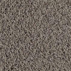 Mohawk Kingsport Frieze Carpet 12 Ft Wide In Apple Blossom
