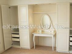 Top Bedroom Furniture Designs | Cheap Bedroom Furniture | Designer Bedroom Furniture | Furniture Assembly