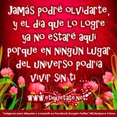 http://imagenesdeamor2014.blogspot.com