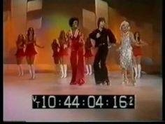Cliff Richard  Lets Twist Again