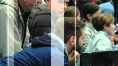 CLUB SCHERMA ROMA - 1^ PROVA NAZIONALE GPG SCIABOLA 2014