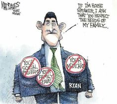 Republican Logic? Or lack thereof.