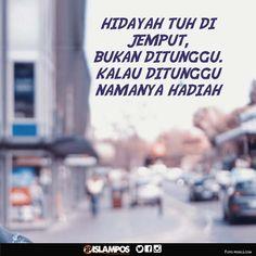 Islamic Quotes, Advice, Wisdom, Itu, Humor, Muslim, Tips, Humour, Funny Photos