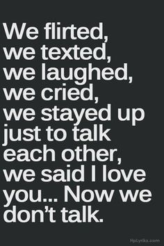 Motivational Quotes QUOTATION - Image : As the quote says - Description 50 Cute Missing Someone Quotes and Sayings - Saudos I Miss You Quotes For Him, Missing You Quotes For Him, I Miss Him, Quotes Deep Feelings, Mood Quotes, Bye Quotes, Feeling Hurt Quotes, Break Up Quotes, Feeling Lost
