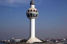 TripBucket - We want You to DREAM BIG! | Dream: See Jeddah Light, Saudi Arabia