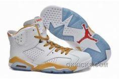 http://www.okkicks.com/air-jordan-vi-6-golden-moments-535357935-6-online-s2rrtrb.html AIR JORDAN VI (6) GOLDEN MOMENTS 535357-935 (6) ONLINE S2RRTRB Only $98.04 , Free Shipping!