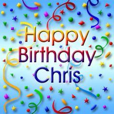 Myxer - Happy Birthday Names - Happy Birthday Michael - Wallpaper Happy Birthday Maria, Birthday Name, Happy Birthday Sister, Happy Birthday Images, Happy Birthday Greetings, Birthday Quotes, It's Your Birthday, Birthday Wishes, Birthday Cards