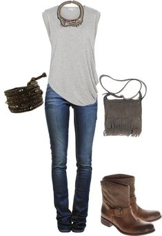 Find More at => http://feedproxy.google.com/~r/amazingoutfits/~3/JUI_od7A1m4/AmazingOutfits.page