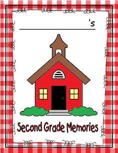schoolhouse clipart kcn7lnmcq preschool ideas animation schools rh pinterest com