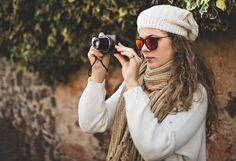 Acredito que todas as pessoas tenham o sonho de conhecer algum lugar. Desde os sonhos mais tradicionais, como o desejo com gosto de infância de ir à Disney ou a vontade romântica de conhecer Paris,… #blog #text #alemdasredes #vida #cronica #postnovo #estilodevida #viagem #travel #photo #photography #fotografia #lugares #passeios
