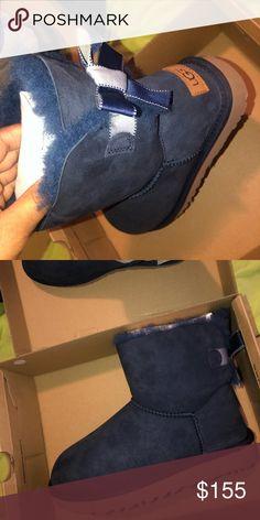 Women's Shoes Comfort Shoes Motivated Cork Lite Otz Linen Slip On Clog Shoes Loafers Sz 38 M 6 W 9 Oatmeal Euc!!