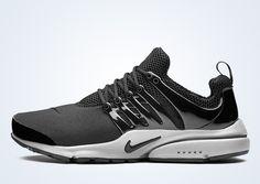 Chaussures Femme/Homme Nike Air Presto Noir - iWor5 http://www.skoonline9.com/chaussures-femme-homme-nike-air-presto-noir-iwor5
