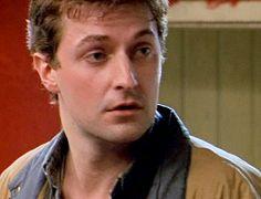 Richard ♥ John Standring 2002..Sparkhouse